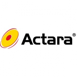 Insecticide - Actara 25 WG