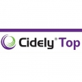 Fungicide - Cidely Top