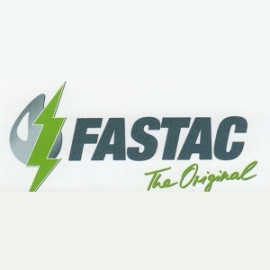 Insecticide - Fastac Active