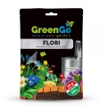 GREENGO Ingrasaminte solubile - GreenGo Flori