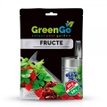 GREENGO Ingrasaminte solubile - GreenGo Fructe