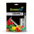 GREENGO Ingrasaminte solubile - GreenGo Legume