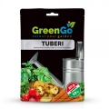 GREENGO Ingrasaminte solubile - GreenGo Tuberi