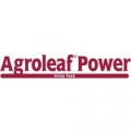 Produse - Ingrasaminte foliare Agroleaf  ® Power