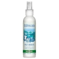 GREEN PARADISE - Quality Life Collection - Linea Spray Ambiente