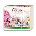 GREEN PARADISE - Quality Life Collection - Linea Zeta Free