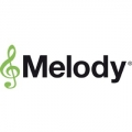 Fungicide - Melody Compact 49 WG