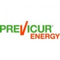 Fungicide - Previcur Energy