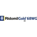 Fungicide - Ridomil Gold MZ 68 WG
