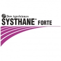 Fungicide - Systhane Forte